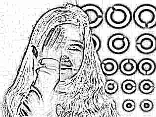 Детский конъюнктивит чем лечить комаровский видео