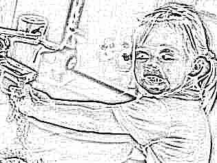 Что дать ребенку от ротовирусных инфекций