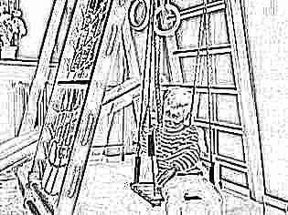 Какой сюрприз сделать ребенку 4 года