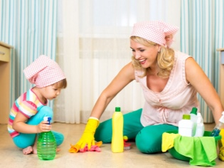 За сколько дней проходит молочница у ребенка во рту