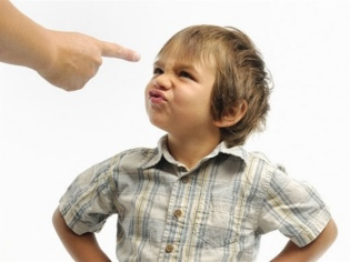 Ребенок не слушается 2 года 4 месяца thumbnail
