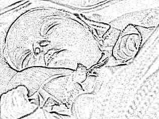 Доктор Комаровский о желтухе у новорожденных