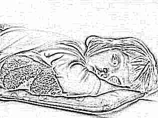Кленбутерол для детей побочные действия
