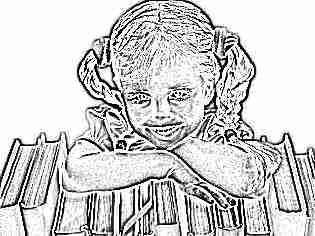 Для ребенка 5 лет подготовка к школе упражнения