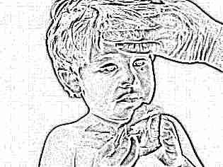 Как вылечить хронический фарингит детям thumbnail