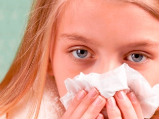 Доктор комаровский герпес 6 типа у детей видео thumbnail
