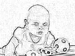 Ребенок срыгивает в 1 год и 3 месяца причины