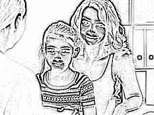 Вульвит у девочек симптомы фото 3