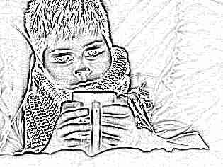 Лизобакт при хроническом фарингите