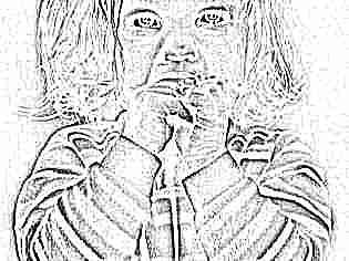 Заноза у ребенка 1 год