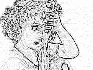 Прививки при кисте головного мозга у новорожденных