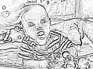 Нейробластома у детей — что это такое, выживаемость, лечение. Симптомы и стадии нейробластомы у детей, причины возникновения заболевания, прогноз