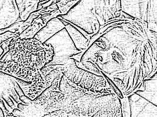 Нимулид от температуры ребенку