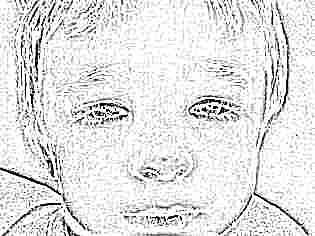 Но-шпа детям: дозировка и инструкция по применению при температуре, боли в животе