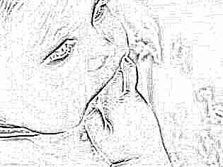Лямблии симптомы и лечение у детей медикаментами и травами
