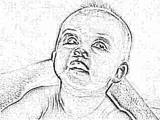 Фото ячменя на глазу у ребенка фото thumbnail