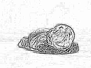 Ребенка укусил ребенок отек