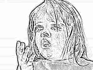 Сыпь при энтеровирусе 35