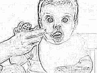Аллергическая сыпь у ребенка как помочь thumbnail