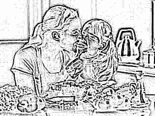 Симптомы и лечение цистита у детей способы борьбы с заболеванием