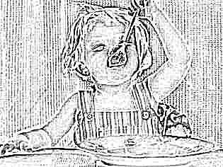 Понос от нормазе у ребенка