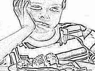 Панкреатин ребенку 2 года доза thumbnail