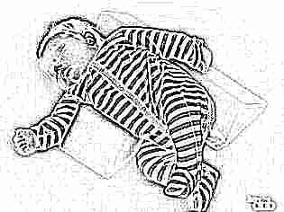 Месячный ребенок чихает и температура thumbnail
