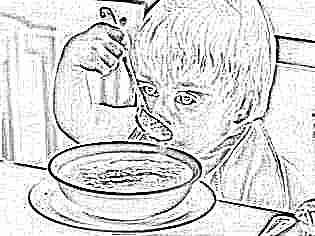 Сколько держится температура после теплового удара у ребенка
