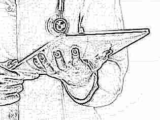 Норма показателей при беременности биохимического анализа крови thumbnail