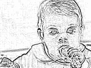 Высыпания на теле ребенка без температуры