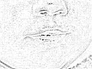 Сыпь вокруг рта у грудничка причины thumbnail