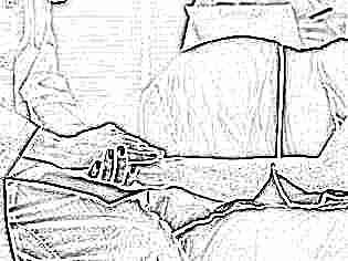 Половой акт кровотечение 4 недели беременности thumbnail