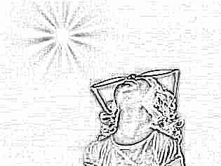 Носительство сальмонеллеза у детей