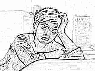 Норма гемоглобина у беременных в третьем