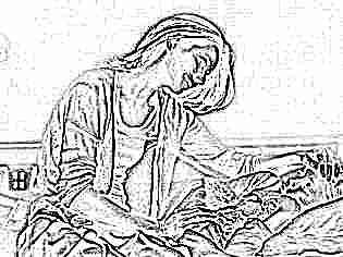 Свечи для иммунитета для детей полиоксидоний