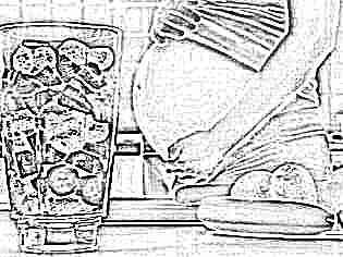 Питание беременных на 13 недели 49