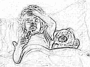 Флемоксин солютаб ребенок 1 год