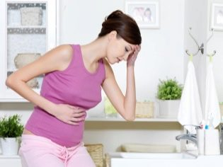 Гематома при беременности аборт thumbnail