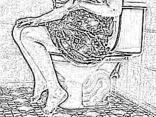 Слизистые выделения при беременности на ранних сроках 40