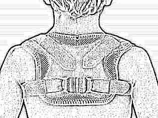 Ребенку 3 года болит спина