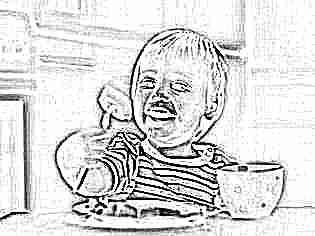 Как делают узи почек и мочевого пузыря ребенку thumbnail