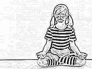 Массаж ребенку 3 года при вальгусном искривлении стопы