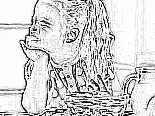 Треска для ребенка 2 года