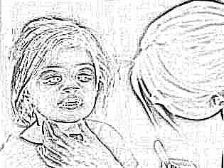 Болит горло психосоматика причины