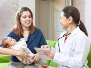 Нужно ли делать иммунограмму ребенку перед прививкой
