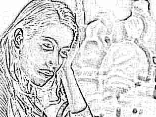 Через сколько дней после менструации начинается овуляция