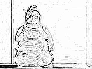 Тест на глюкозотолерантность при беременности 32