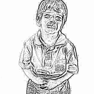 Простатит у мальчиков 5 лет донорство и простатит