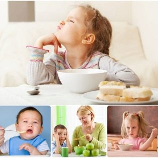 На узи диффузные изменения поджелудочной железы у ребенка что это значит