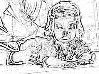 Аппендицит у детей до 5 лет, в 6-7 лет, с 10-12 лет: симптомы и первые признаки, как определить и распознать в домашних условиях, причины